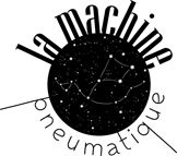 logo-la-machine-pneumatique-137