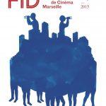 DP-FID2015