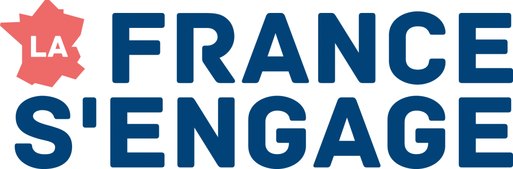 logo-lafrancesengage-final