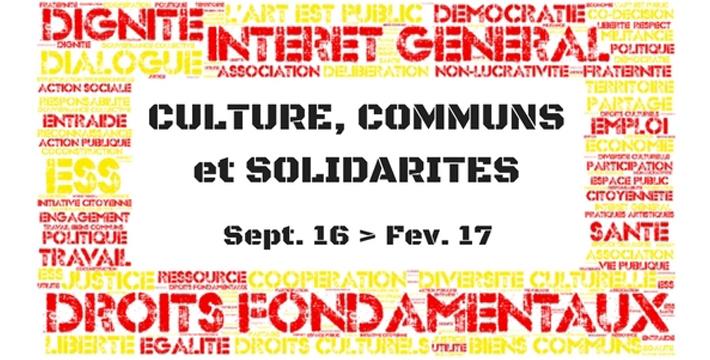 droits culturels fribourg